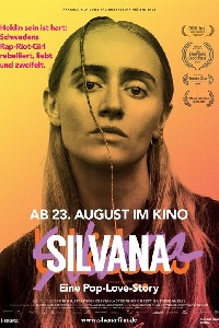 Silvana - Eine Pop-Love-Story